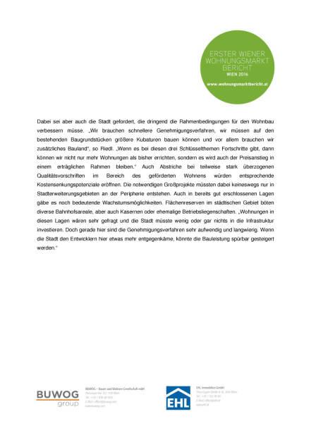 Pressekonferenz BUWOG und EHL: Wohnungsmarkt 2016, Seite 3/11, komplettes Dokument unter http://boerse-social.com/static/uploads/file_634_pressekonferenz_buwog_und_ehl_wohnungsmarkt_2016.pdf (15.02.2016)