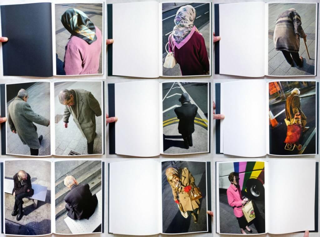 Eamonn Doyle - i Photobook, D1 2014, Beispielseiten, sample spreads - http://josefchladek.com/book/eamonn_doyle_-_i_photobook, © (c) josefchladek.com (17.02.2016)