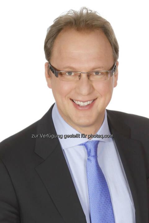 Max Wellan (Präs. Österr. Apothekerkammer) : Apotheker - Geriatrie und Medikationsmanagement : Fortbildungstagung von 6. bis 10. März 2016 in Schladming : Fotocredit: Österreichische Apothekerkammer