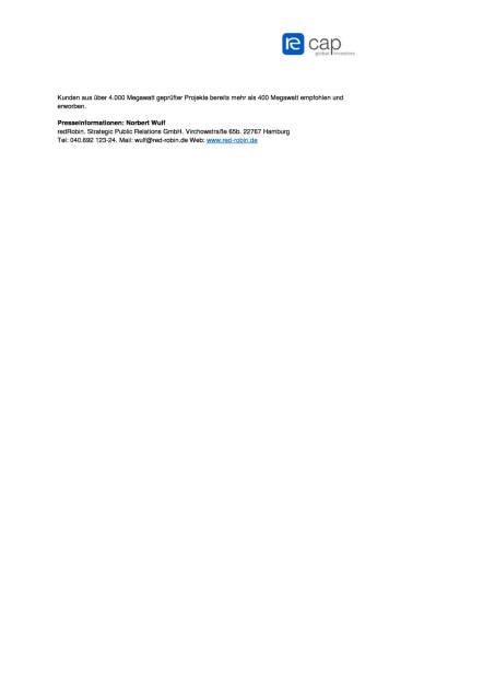 FP Lux Investments S.A. SICAV-SIF übertrifft Ertragsprognosen, Seite 2/2, komplettes Dokument unter http://boerse-social.com/static/uploads/file_669_fp_lux_investments_sa_sicav-sif_ubertrifft_ertragsprognosen.pdf (22.02.2016)