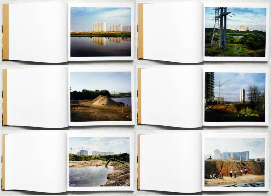 Alexander Gronsky - Pastoral, Contrasto 2013, Beispielseiten, sample spreads - http://josefchladek.com/book/alexander_gronsky_-_pastoral, © (c) josefchladek.com (23.02.2016)