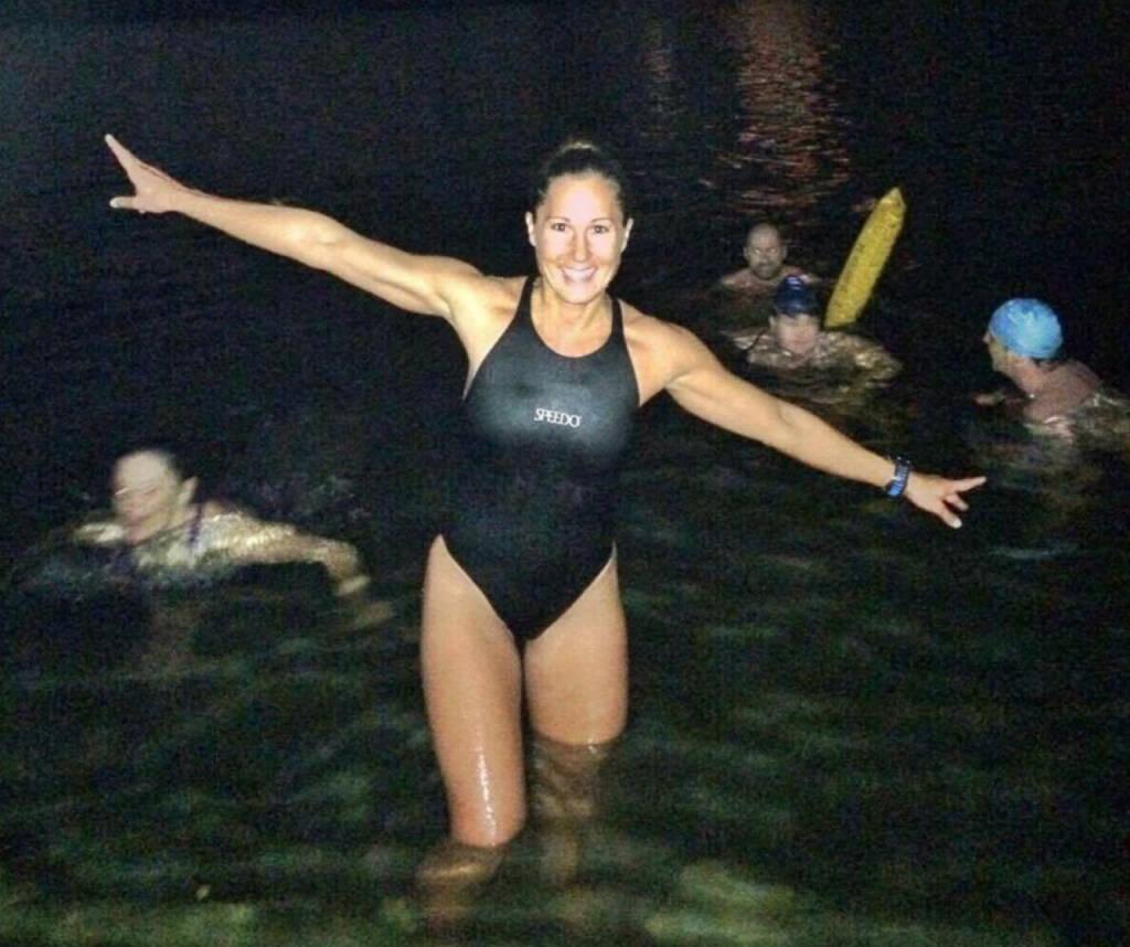 Yes! Nacht Schwimmen Monika Kalbacher (23.02.2016)