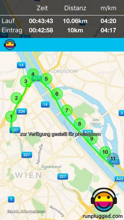 Map von der Aktivität am 24.02.2016 12:00 (Christian Drastil)
