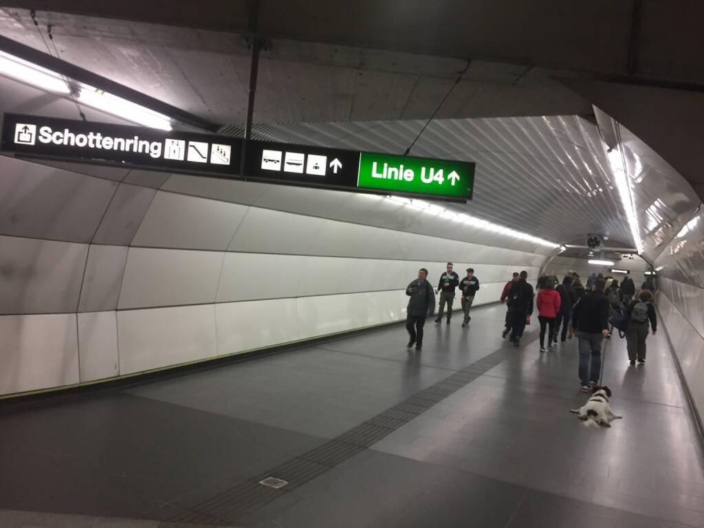 Windkanal Wien (28.02.2016)