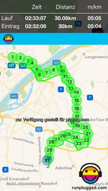 30k via http://www.runplugged.com/app (06.03.2016)