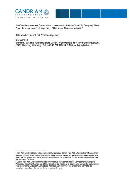 Candriam Investors Group: Nettomittelzuflüsse 2015 auf Rekordniveau, Seite 3/3, komplettes Dokument unter http://boerse-social.com/static/uploads/file_735_candriam_investors_group_nettomittelzuflusse_2015_auf_rekordniveau.pdf (07.03.2016)