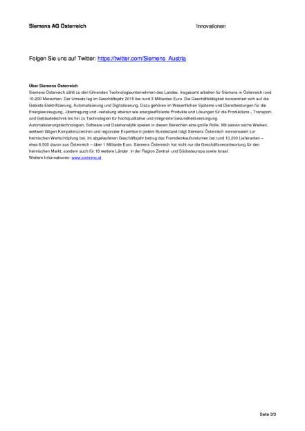 Siemens: Forscher untersuchen Folgen der Verbreitung von kleinen, lokalen Stromspeichereinheiten, Seite 3/3, komplettes Dokument unter http://boerse-social.com/static/uploads/file_739_siemens_forscher_untersuchen_folgen_der_verbreitung_von_kleinen_lokalen_stromspeichereinheiten.pdf (07.03.2016)