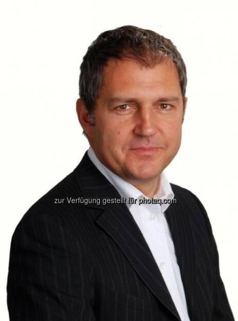 Friedrich Kiradi, meritgroup (7.April) - finanzmarktfoto.at wünscht alles Gute! (07.04.2013)