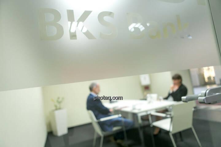 BKS-Bank