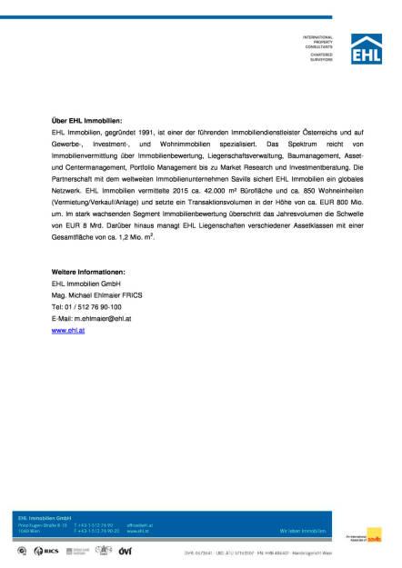EHL Immobilien Presseaussendung zur MIPIM in Cannes, Seite 3/3, komplettes Dokument unter http://boerse-social.com/static/uploads/file_800_ehl_immobilien_presseaussendung_zur_mipim_in_cannes.pdf (17.03.2016)