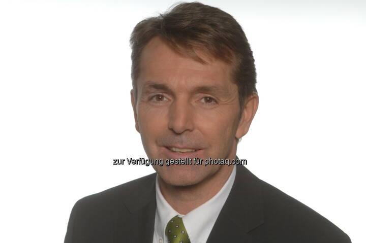Jürgen Kahl : Neuer Finanzvorstand bei Philips Österreich : Er verantwortet außerdem als Senior Direktor Finance & Accounting den Finanzbereich für die Sparte Personal Health im DACH Raum (Deutschland, Österreich, Schweiz) : Fotocredit: Philips Österreich
