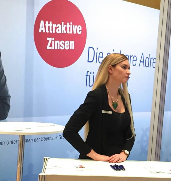 Attraktive Zinsen, © diverse photaq (27.03.2016)