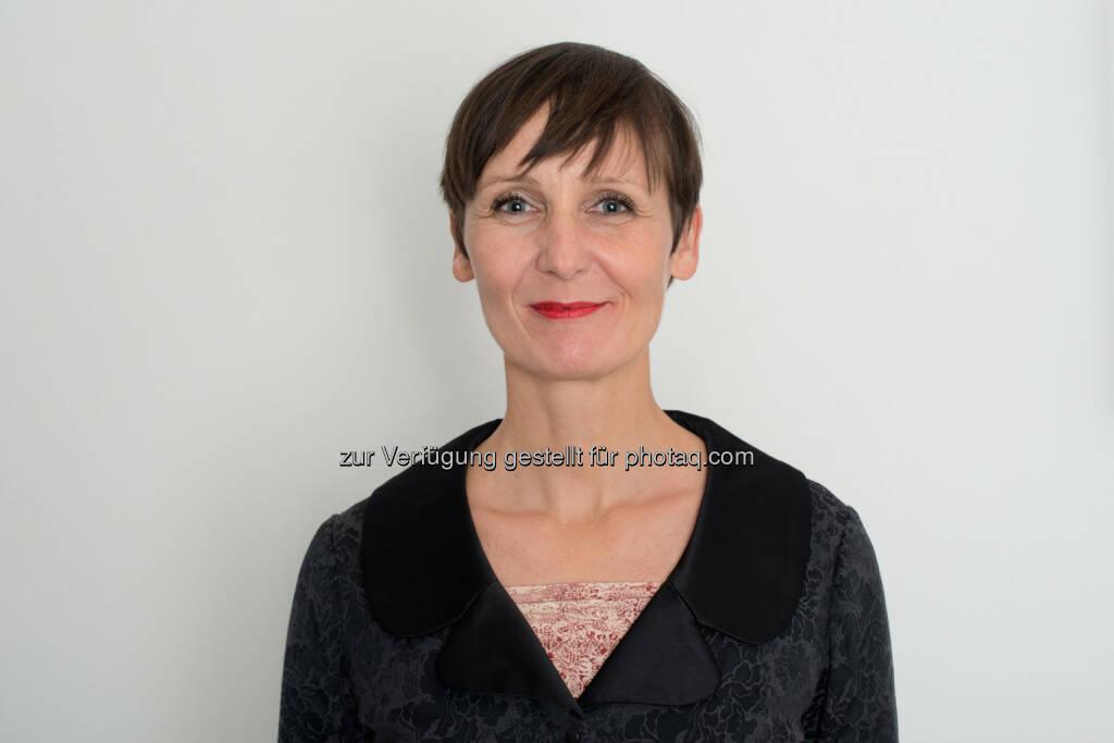Susanna Achleitner : Personalentwicklerin Susanna Achleitner neu bei trainconsulting : Fotocredit: Photography Laurent Ziegler, © Aussender (29.03.2016)
