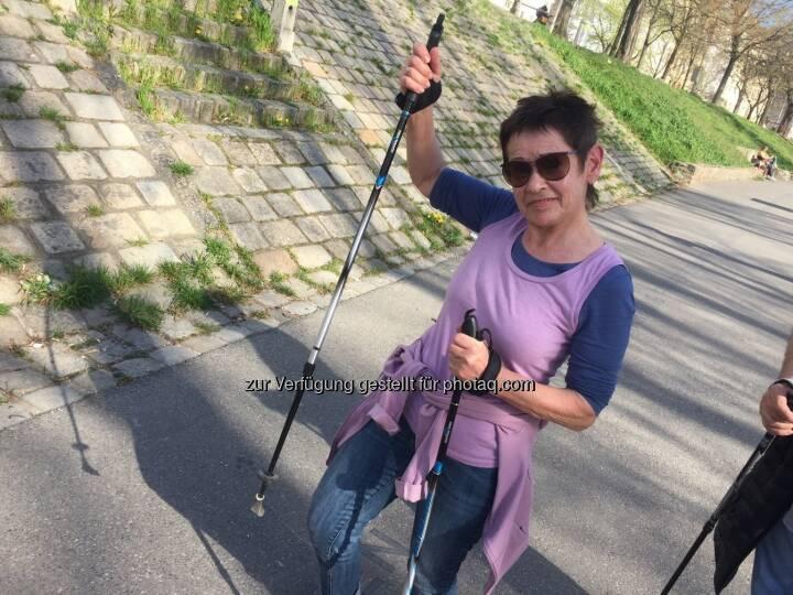Getroffen: Margarita Hoch, Ex-Sanochemia , siehe http://boerse-social.com/2013/12/23/sanochemia_ir-chefin_margarita_hoch_im_abschieds-interview
