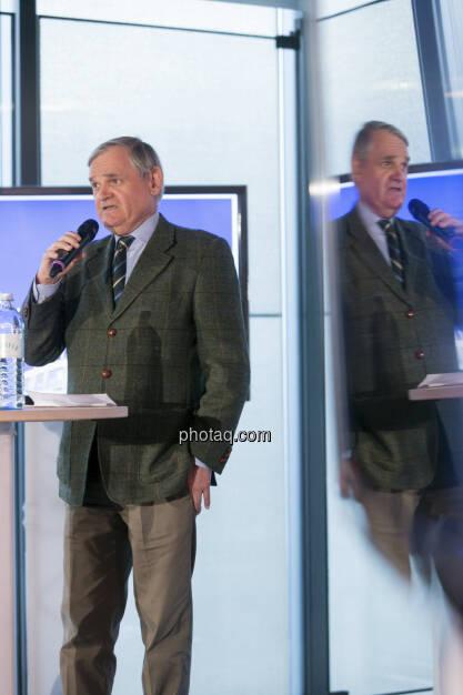Michael Knap (Stellvertretender Vorsitzender des Aufsichtsrats Immofinanz), http://privatanleger.immofinanz.com , © Martina Draper für Immofinanz (10.04.2013)