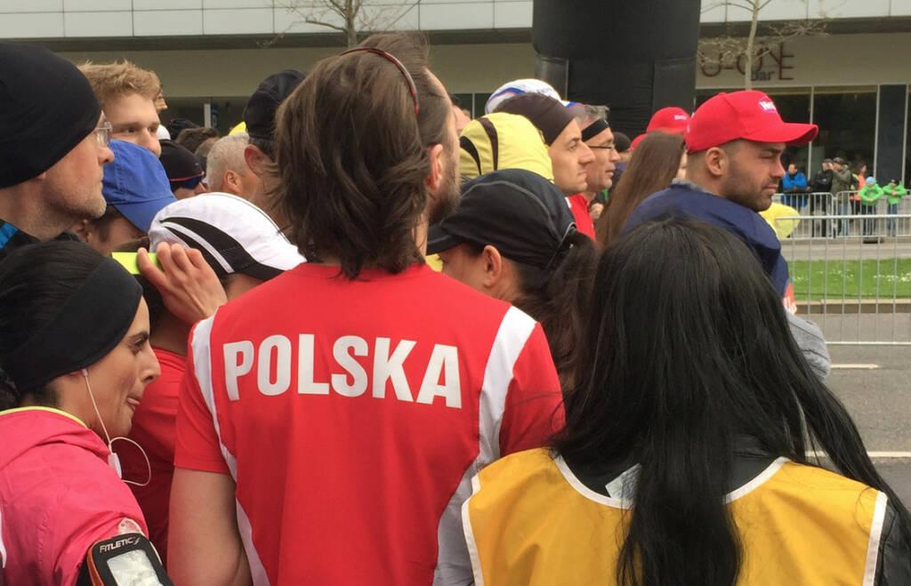 Polen (10.04.2016)