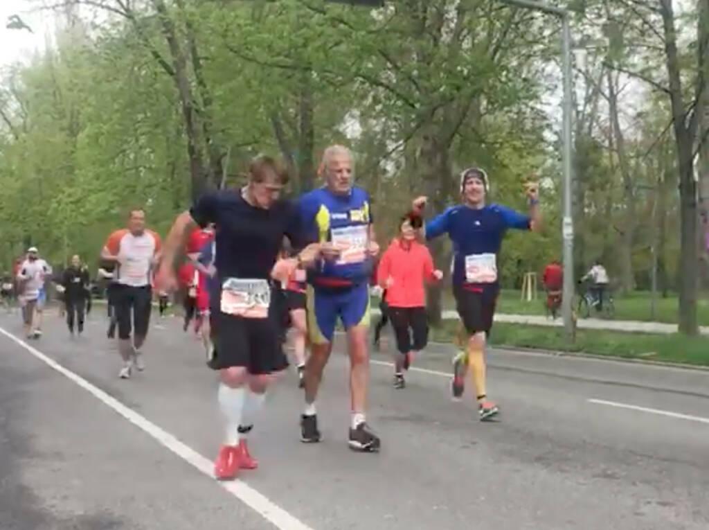Christian Drastil bei km ca. 29 (10.04.2016)