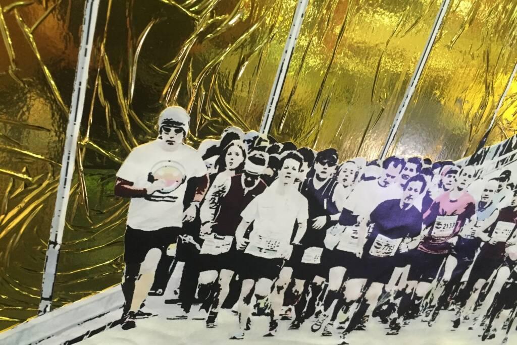 Vienna City Marathon 2015 by und auf http://www.rescuesheets.com , links bin ich (10.04.2016)