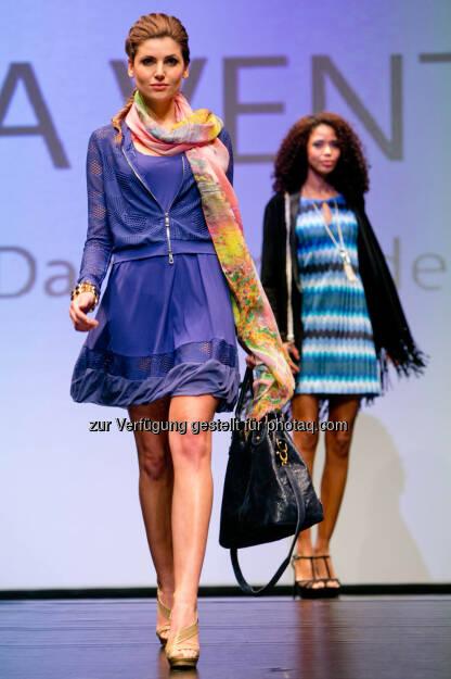 Modeschau im Mönchsberg : Fashion Weeks 4. bis 14. Mai 2016 in der Salzburger Altstadt : Die Highlights sind eine große Modeschau im Mönchsberg am 4. Mai, geführte Shoppingtouren und der Fashion Walk in der Sigmund-Haffner-Gasse : Fotocredit: Wildbild (11.04.2016)