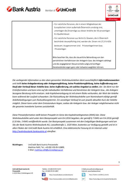 Bank Austria: Erste treuhändige Wohnbauanleihe der Bank Austria Wohnbaubank, Seite 3/3, komplettes Dokument unter http://boerse-social.com/static/uploads/file_872_bank_austria_erste_treuhandige_wohnbauanleihe_der_bank_austria_wohnbaubank.pdf (12.04.2016)