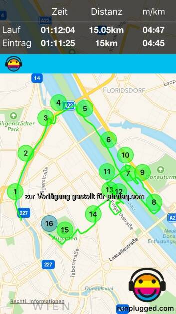 15k via http://www.runplugged.com/app (16.04.2016)