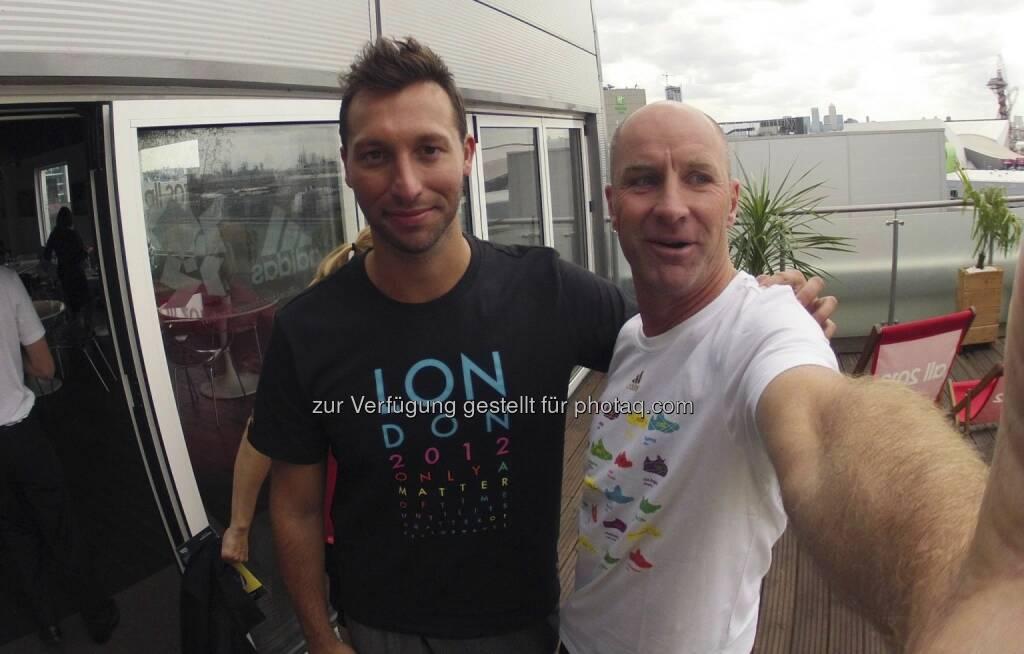 Zlatan Ibrahimovic meets Louis de Funès (thank´s 2 Felix!) ;-) (Roland Königshofer) - Zusammenhang siehe http://finanzmarktfoto.at/page/index/365, © Bilder mit freundlicher Genehmigung der Star-Treffer(innen) (11.04.2013)