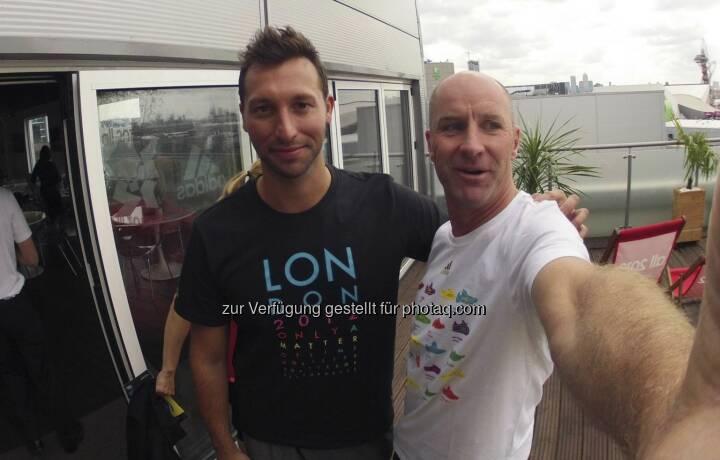 Zlatan Ibrahimovic meets Louis de Funès (thank´s 2 Felix!) ;-) (Roland Königshofer) - Zusammenhang siehe http://finanzmarktfoto.at/page/index/365