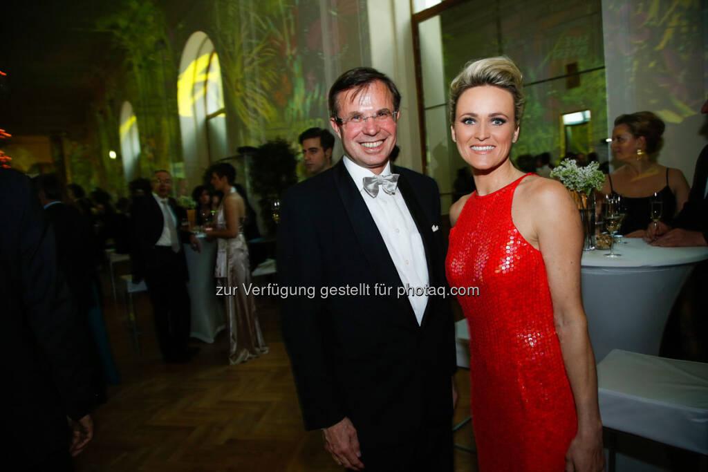 Alexandra Meissnitzer - http://www.se-award.org, © se-award (12.04.2013)