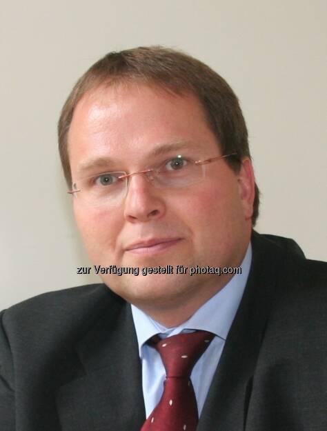 Walter Marschitz : Führungswechsel bei der Sozialwirtschaft Österreich : Walter Marschitz wird Geschäftsführer des Verbandes der österr. Sozial- und Gesundheitsunternehmen : Fotocredit: Sozialwirtschaft Österreich/SWÖ: , © Aussender (21.04.2016)