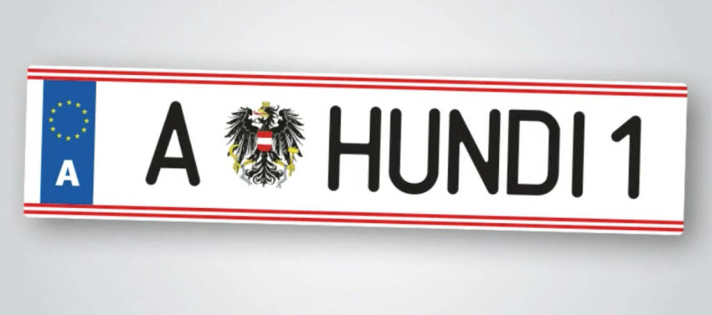 Hundi1 - Rudolf Hundstorfer bei bet-at-home.com (23.04.2016)