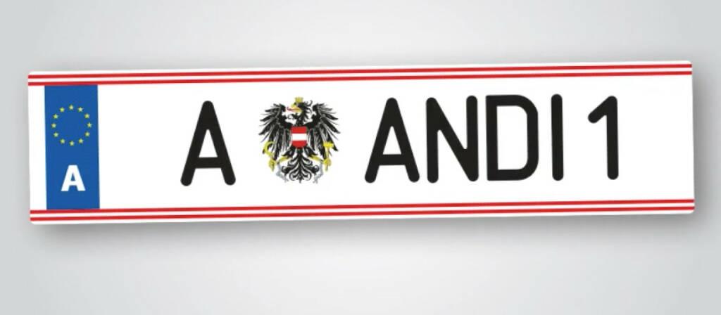 Andi1 - Andreas Khol bei bet-at-home.com (23.04.2016)