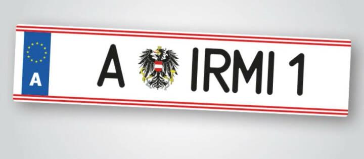 Irmi1 - Irmgard Griss bei bet-at-home.com
