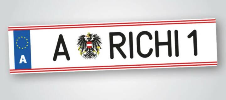 Richi1 - Richard Lugner bei bet-at-home.com