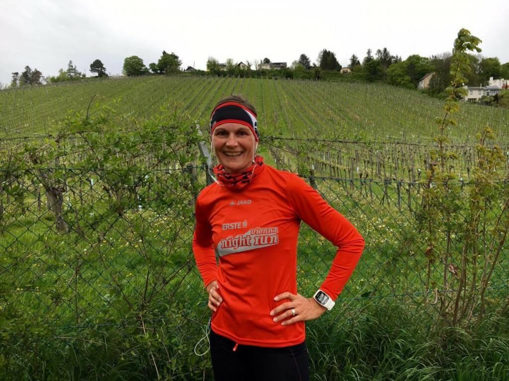 Heidi Novy Sports Challenge (26.04.2016)