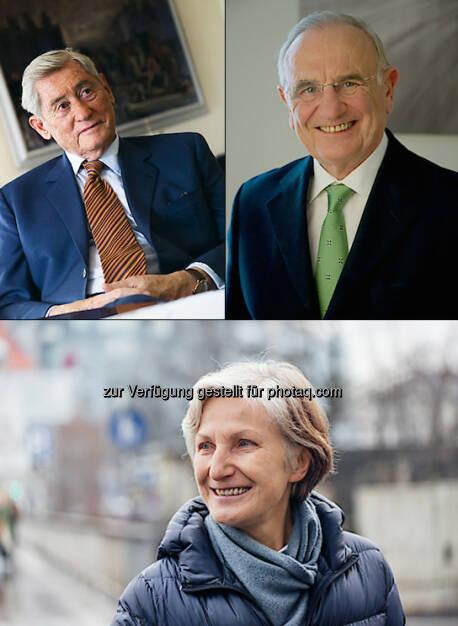 , © Aussendung (27.04.2016)