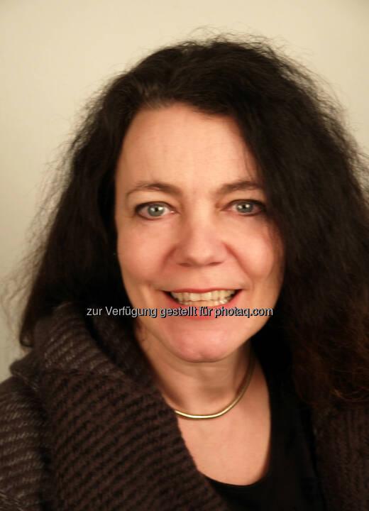 Judith Glazer, Präsidentin der Gesellschaft der Schulärztinnen und Schulärzte Österreichs : 30% aller Schulkinder leiden unter körperlichen oder psychosozialen Problemen, 10 % sind in permanenter Behandlung : Fotocredit: GSÖ