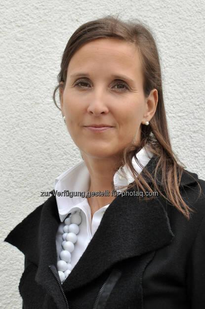 Tatjana Bister : Wechsel in der Geschäftsführung von BMW Wien : Sie übernimmt mit 1.7.2016 die Leitung des größten österreichischen BMW Group Händlerbetriebes : © BMW Group, © Aussendung (03.05.2016)