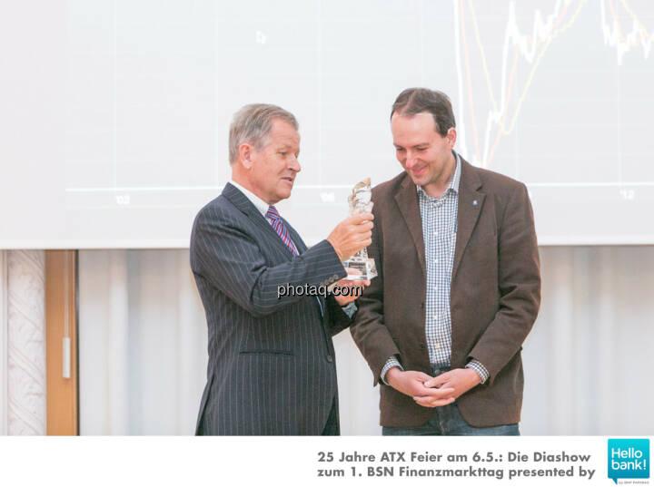 Sieger Dr. Eduard Zehetner Chart Challenge http://www.photaq.com/page/index/2503