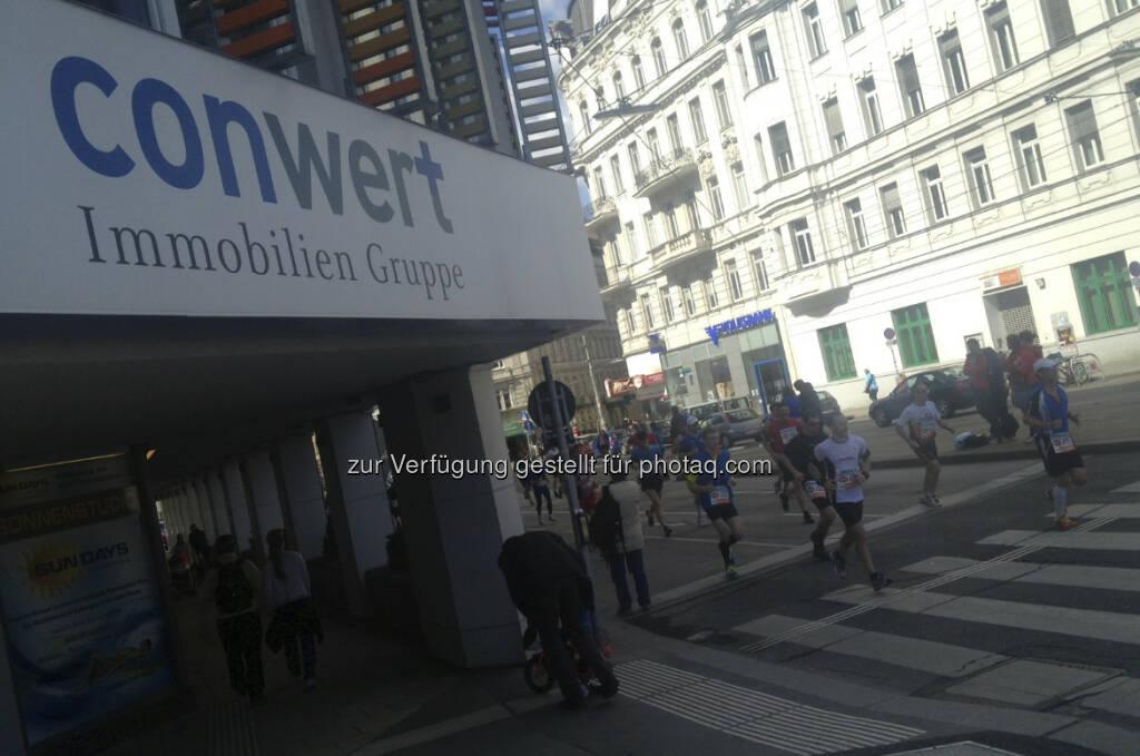 conwert (14.04.2013)