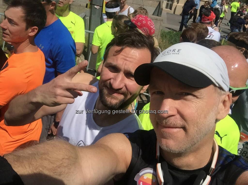 8k mit Stefan Kratzsch (08.05.2016)