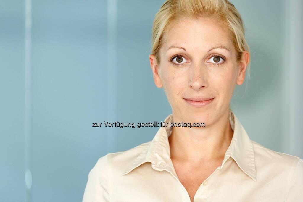 Elisabeth Wagerer übernimmt Leitung Unternehmenskommunikation und Investor Relations bei der S Immo AG: Fotocredit: S Immo AG/(C) Häusler, © Aussender (10.05.2016)