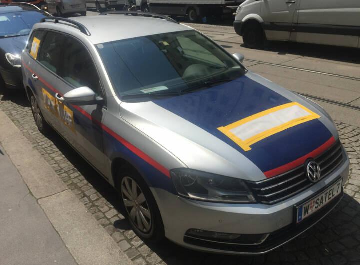 ORF Polizei