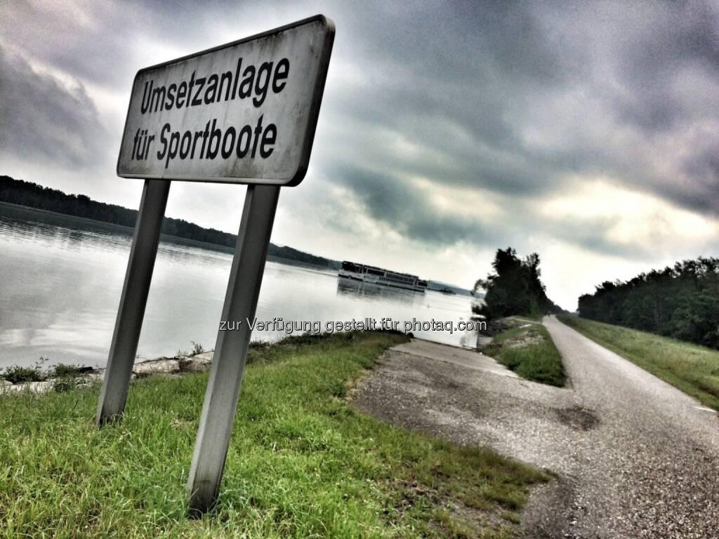 Donau (29.05.2016)