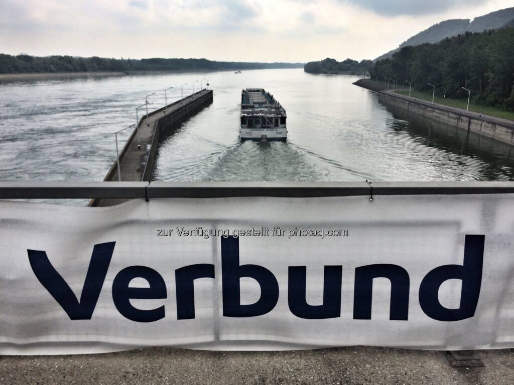 Verbund (29.05.2016)