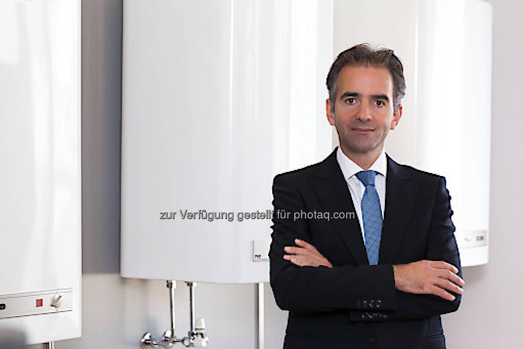 , © Aussender (31.05.2016)