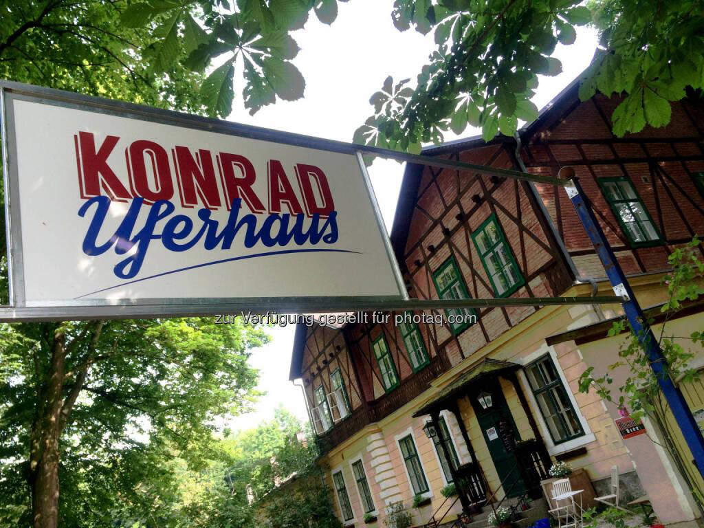 Konrad Uferhaus (04.06.2016)