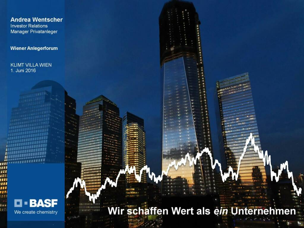 BASF - Wiener Anlegerforum 2016 (06.06.2016)