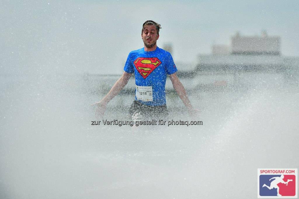 X-Cross Run, Superman, © Sportograf (06.06.2016)