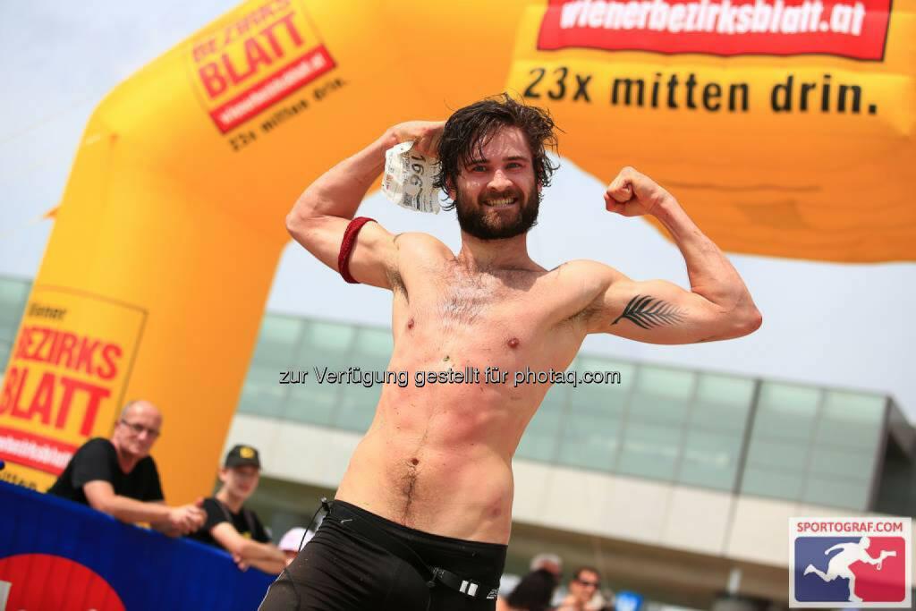 X-Cross Run, yes, © Sportograf (06.06.2016)