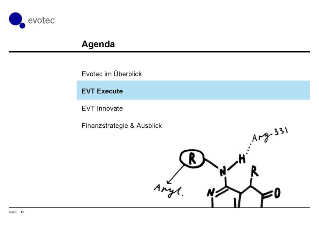 Evotec - Agenda (07.06.2016)